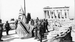 nazis in greece_1_0