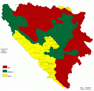 Bosnia-breakup-map