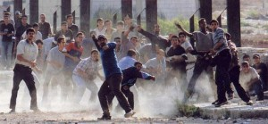 first_intifada
