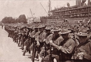 ww1soldiersdock (2)