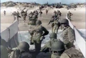 d-day-color-images-1-300x202