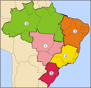 regioes-do-brasil
