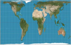 1280px-Gall–Peters_projection_SW